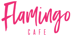 Flamingo Cafe and Bar Seaham